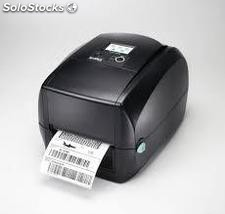 Godex rt-700 i