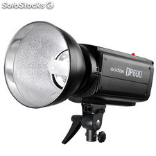 Godox DP600 600W 600WS DP series Speed Studio flash