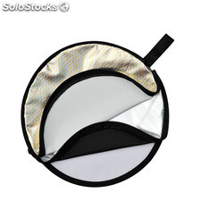 Godox RFT-07 5 in 1 Portable Collapsible Reflector Disc(Three Size)