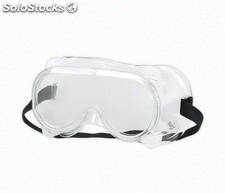Goggle orion