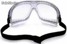 Goggle Splash GoggleGear 16644
