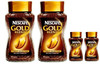 Gold Blend Original Roast Instant Coffee 200g