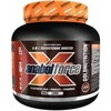 Gold Nutrition Anabol Extreme Force 300 gr
