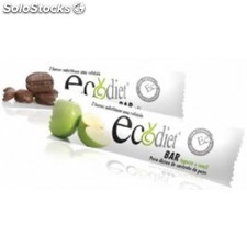 Gold Nutrition Ecodiet Bar 1 barrita x 46 gr
