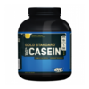 Gold standard 100% casein - chocolate supreme (2 pound powder)