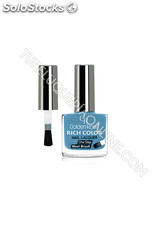 Golden Rose Esmalte Rich Color 15 10,5 ml.