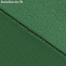 Golden Velvet(polyester fabric) brillosa