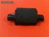 Goma de arrastre, pick up roller samsung 1510/1710 $65.00 stock 3 piezas