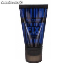 Gomina hairgum fix color azul 30ml