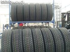 gomme michelin energy nuovi stock 100pz 200 euro cad.