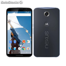 Google Nexus 6 XT1100 32GB Unlocked Smartphone