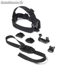 GoPro Helmet Hero Expansion Kit