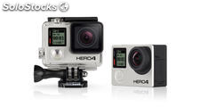 GoPro Hero 4 Black eu (hurt / wholesale)