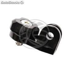 GoPro plug adapter universal thread model GP154 (HQ13)