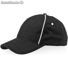 "Gorra 6 paneles ""Break"""