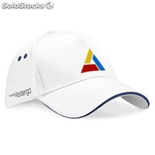 Gorra assassins creed - abstergo PLL02-MEGE1684