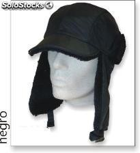 Gorra Aviador impermeable
