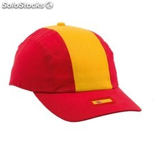 Gorra country : tallas - esp,gorra country : colores - francia,gorra country :