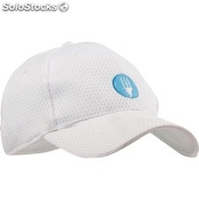 Gorra de béisbol Cool Vent Chef Works B039