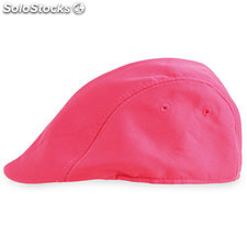 "Gorra ""Fashion"""