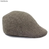 Gorra Fito fashion - Foto 4