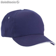 Gorra marino five
