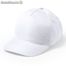 Gorra Niño Modiak.
