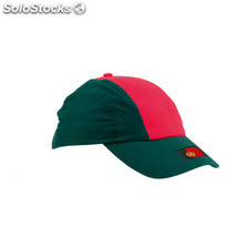 Gorra portugal country