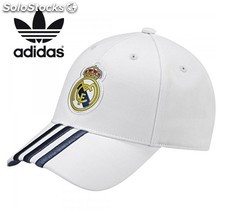 Gorra Real Madrid Adidas
