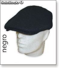 Gorra Sport Tela relieve