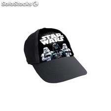 Gorra Star Wars Darth Vader