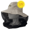 Gorro anti-mosquitos, Travelsafe TS0416