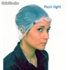 Gorro mechas profesional flash light grande