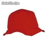 Gorro plegable folden
