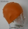 Gorros de Latex