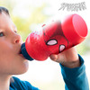 Gourde pour Enfants Spiderman - Photo 1