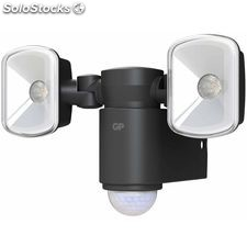 Gp Foco inalámbrico SafeGuard con sensor RF2.1 810SAFEGUARDRF2.1