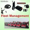 gps car monitoring,gps vehicle monitoring,gps fuel monitoring ut04