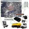 gps car monitoring,gps vehicle monitoring,gps fuel monitoring ut04 - Foto 1