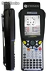 GPS Diferencial - Stonex serie Walker s750