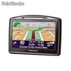 Gps Exclusivo Go Seguridad Vial