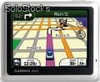 "Gps garmin 1200 - ""new"" -"