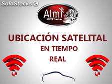 GPS ideal para vehiculos
