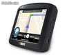 Gps marque Ndrive g280s