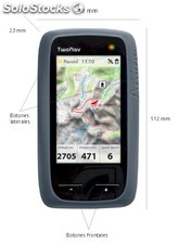 GPS Outdoor TwoNav Anima