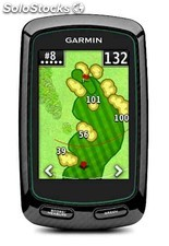 GPS para golf Garmin Approach G6