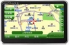 Gps Touch Screen 5