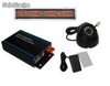gps tracker,car alarm,car tracking,fuel monitoring,fleet management