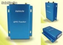 gps tracker rastreador satelital