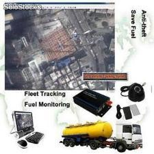 gps tracking device,gps image tracking,gps camera tracking ut04